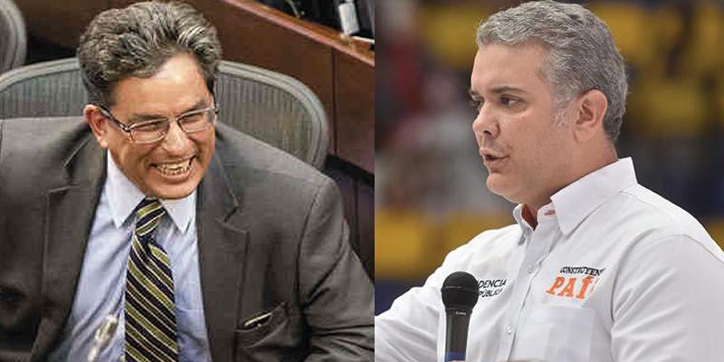 La incertidumbre tributaria – Por: Juan Manuel López C.