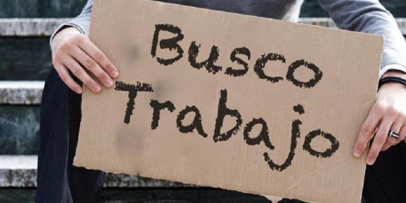 El desempleo, siempre el desempleo – Por: Juan Manuel López