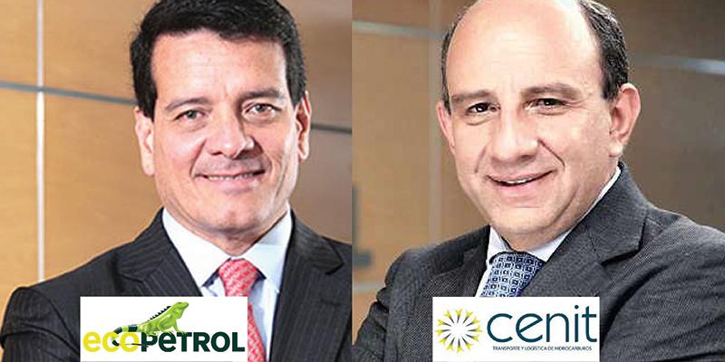 Empezamos a defender Cenit y Ecopetrol como patrimonio de todos – Por: Edwin Palma Egea