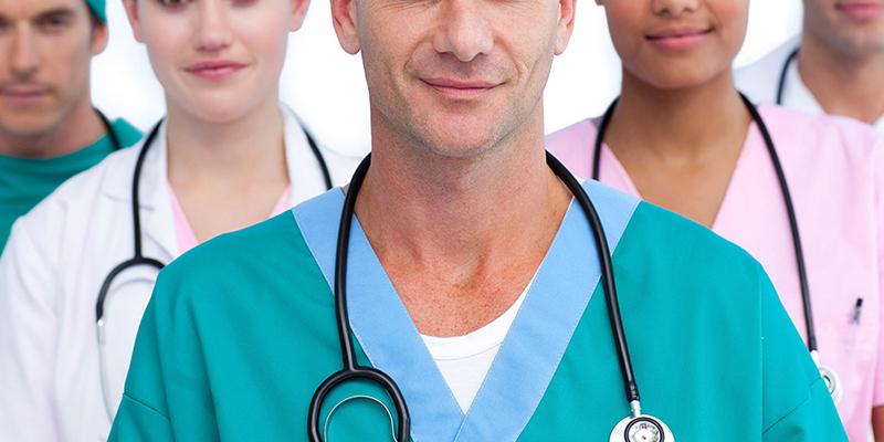 Urgen cambios en la Medicina – Por: Jaime Calderón H