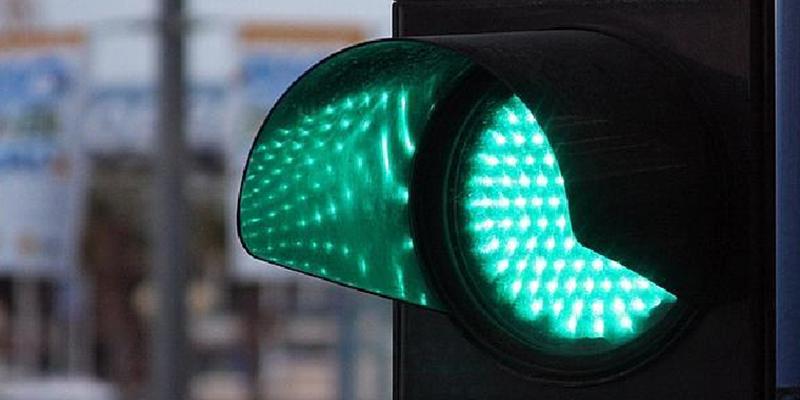 Civilidad: ¡El semáforo se pasa es en verde! – Por:   Alberto Rafael Cotes Acosta