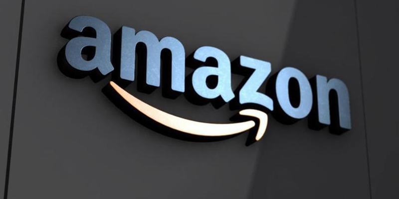 ¿Es posible que Amazon quiebre a los comerciantes en Colombia? – Por @hernando.d.fernandez