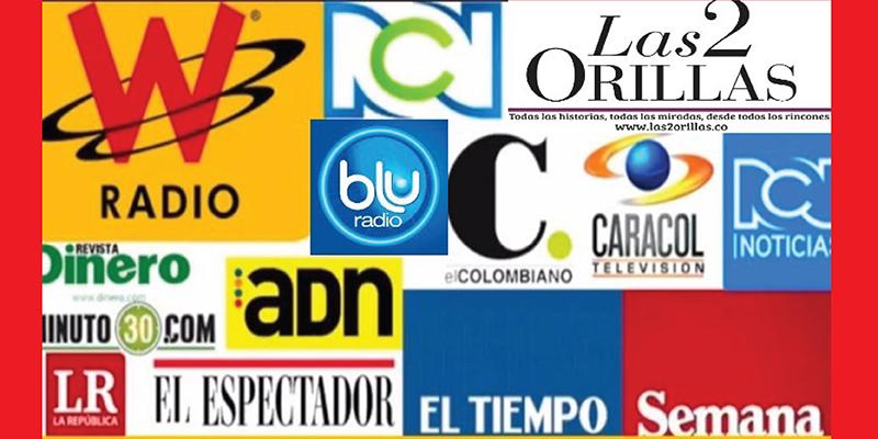 La mediocracia o en qué está el gobierno de los medios – Por: Juan Manuel López C