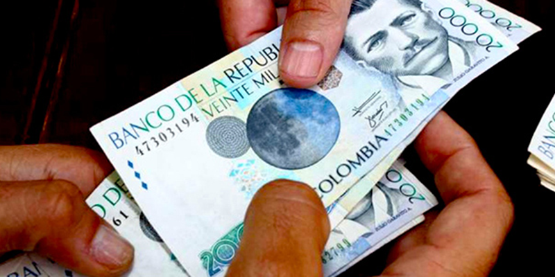 Ley 100 en pensiones: el pésimo negocio del Estado – Por: Cecilia López M