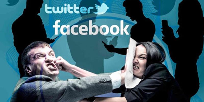Dejemos el odio en las redes sociales – (Por: Julio Sánchez Lizarazo)