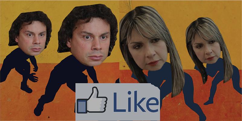 El problema somos los periodistas - Por Omar Rincón