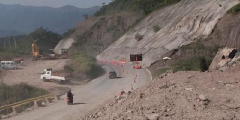 ¿Catástrofe ambiental en la Ruta del Cacao? - Por: Gabriel Rangel Mogollón