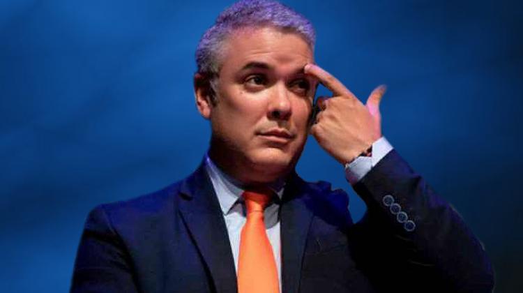 Un gobierno sin rumbo – Por: Juan Manuel López C