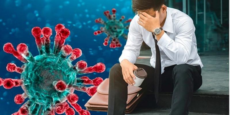 Coronavirus, una parte apenas del problema – Por: Juan Manuel López