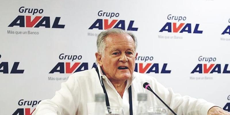 El Gobierno colombiano trabaja en función de los banqueros – Por: Mario Valencia