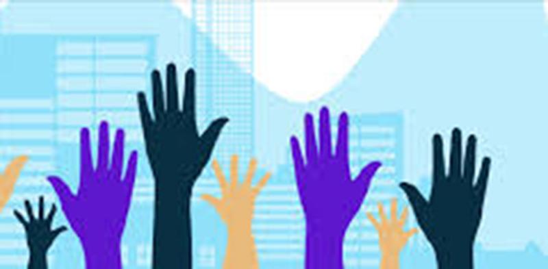 Coordinación pública distrital – Editorial El Medio Magdalena