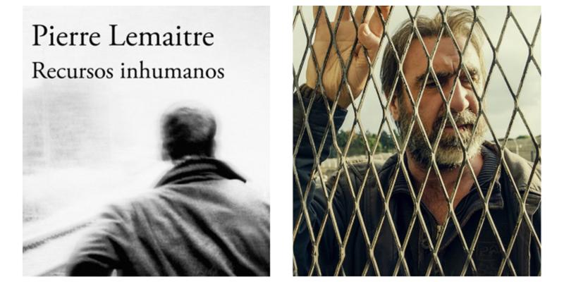 Recursos Inhumanos – Por: Edwin Palma E