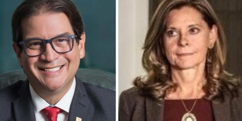 Minagricultura y la vicepresidenta: cómo se atreven – Por: Cecilia López M