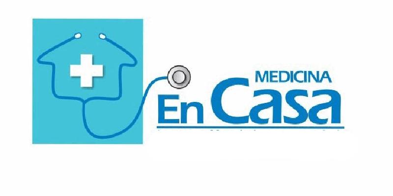 Medicina en casa – Por: Jaime Calderón H
