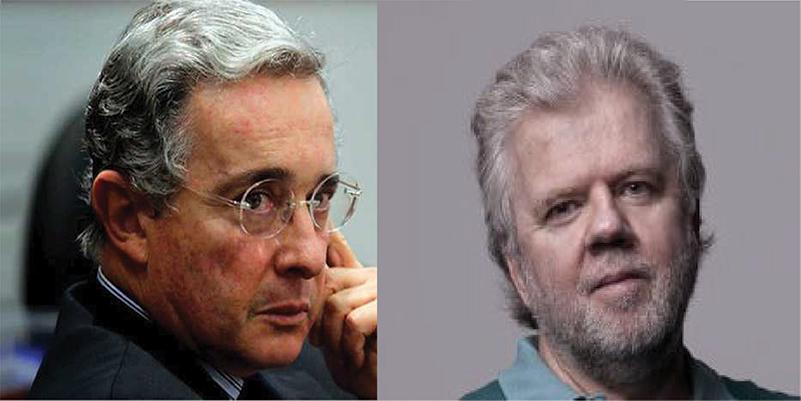 15 consideraciones sobre la detención domiciliaria al senador Uribe – (Por: Rodrigo Uprimny)