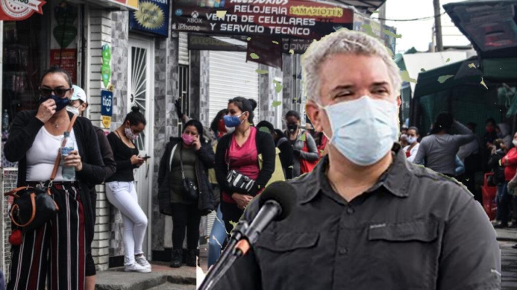"""Gobierno: """"mezquino con los vulnerables"""" – Por: Cecilia López M"""