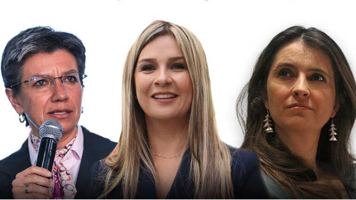 Las mujeres empoderadas – Por: Juan Manuel López C