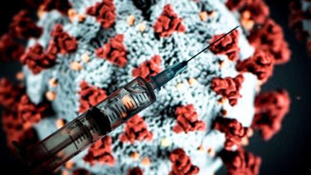 Vacunas seguras y efectivas – Por: Jaime Calderón H