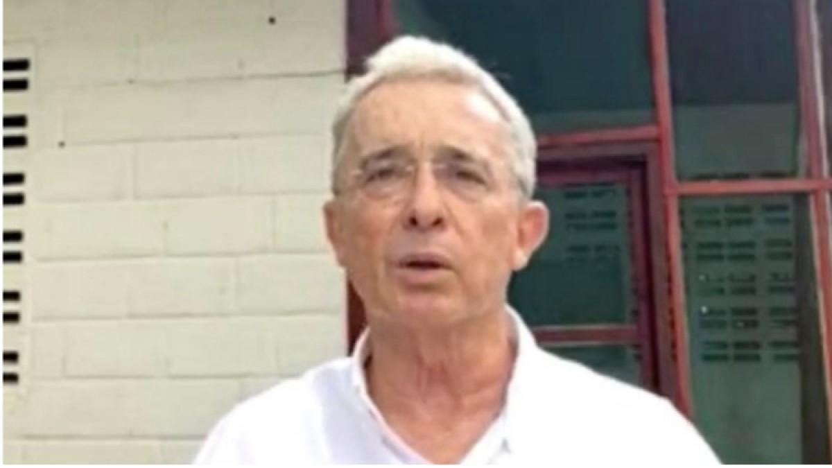 Álvaro Uribe: su odio en política le costará – Por: Cecilia López M
