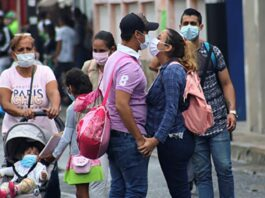 Lo que no sabemos del Coronavirus – Por: Juan Manuel López C