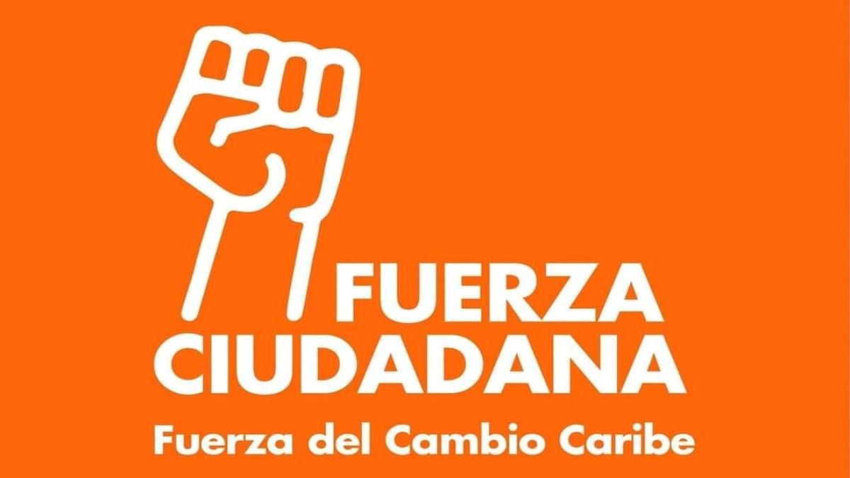 Fuerza Ciudadana – Por: Alberto Cotes Acosta