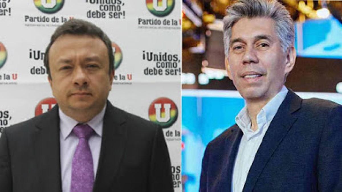 El periodismo, ¿para qué? – Por: Jorge Gómez P