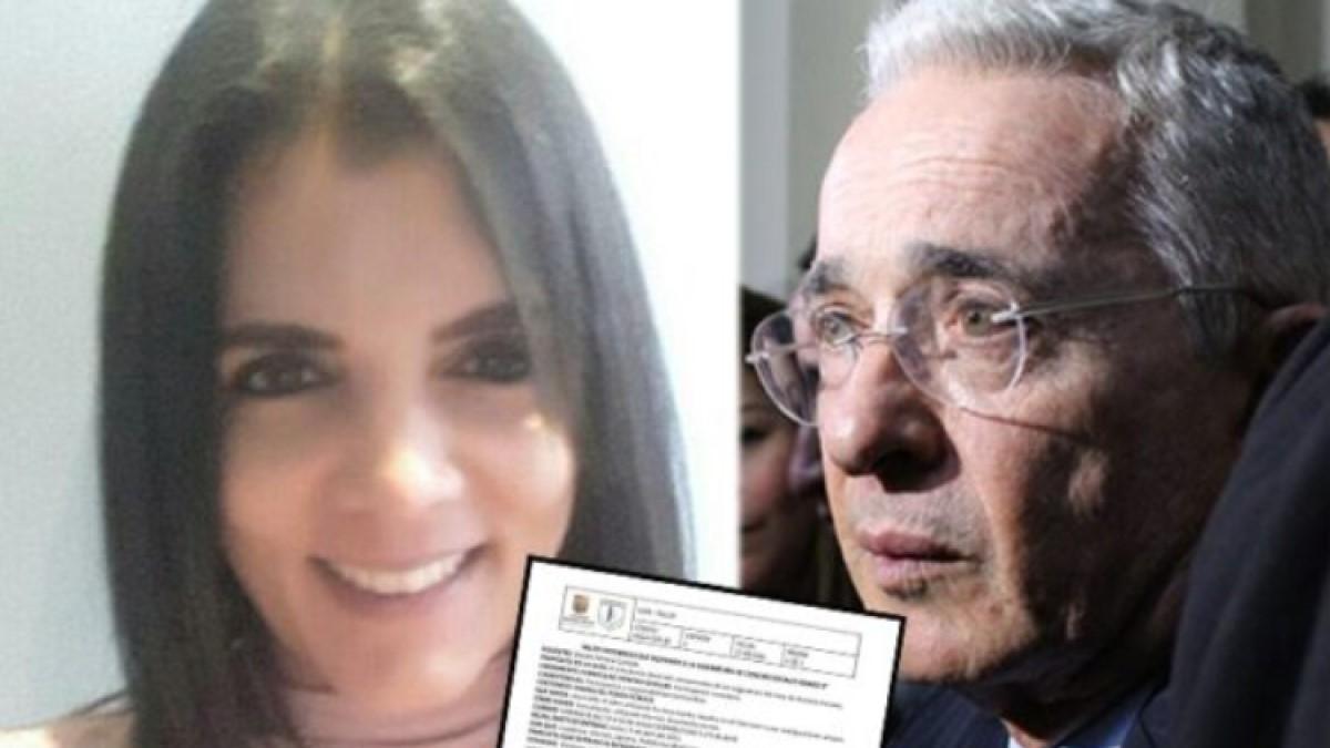 Las maestras y maestros debemos enseñar quién es Álvaro Uribe y lo dañino que es para nuestra democracia – Por: Edwin Palma E