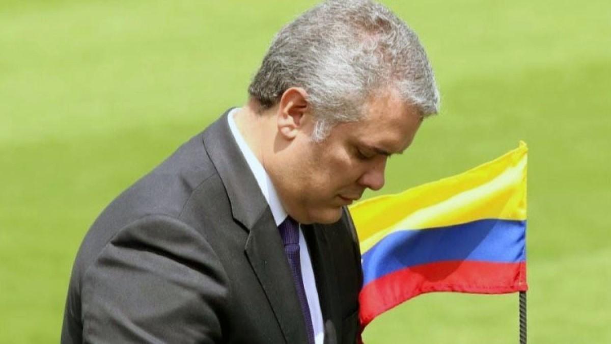 Un Presidente sin salida del laberinto – Por: Juan Manuel López C