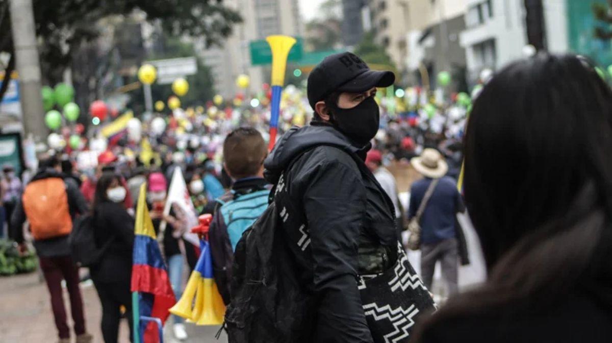 ¿Hacia un nuevo pacto social? – Por: Juan Manuel López C