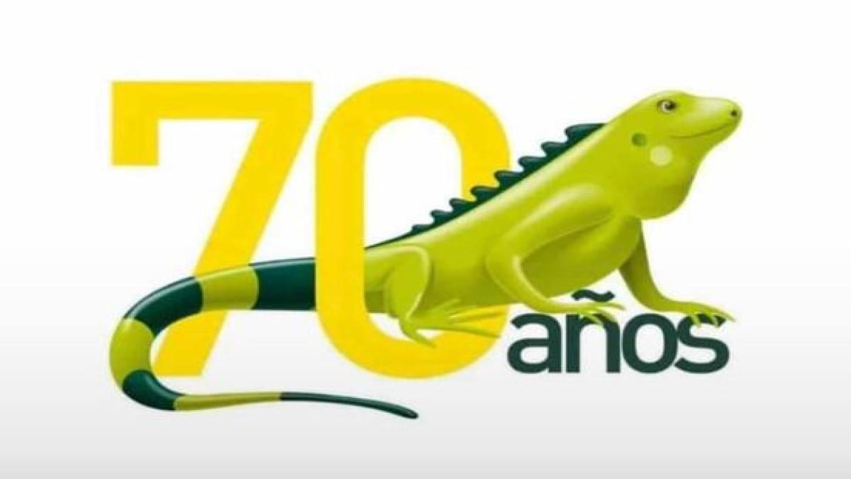 Hoy Ecopetrol está de aniversario. Cumple 70 años – Por Edwin Palma E