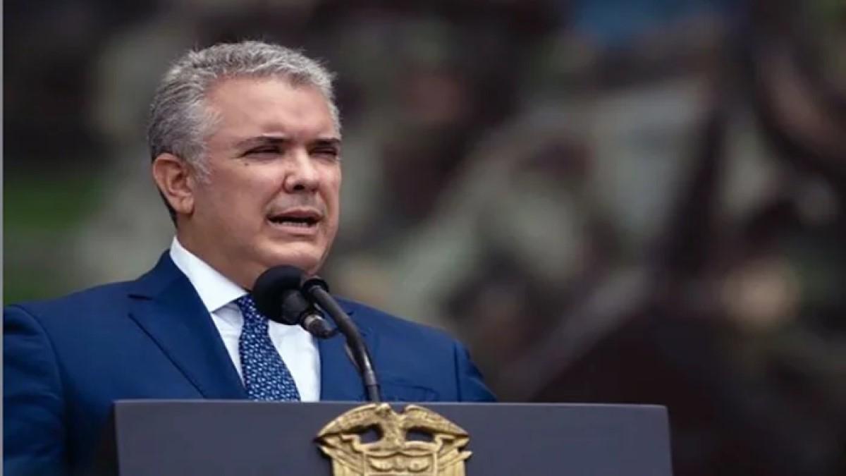 El presidente Duque y '¿el poder para qué?' – Por: Juan Manuel López C