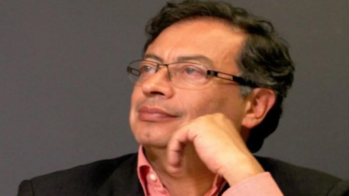 ¿Qué peligro representa Petro? – Por: Juan Manuel López C