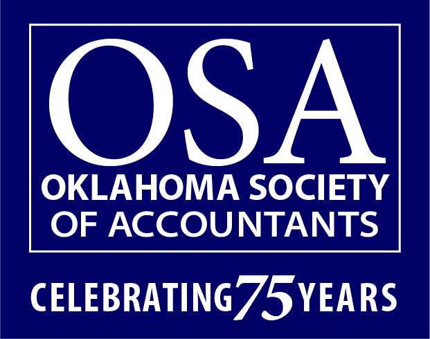 Oklahoma Society of Accountants