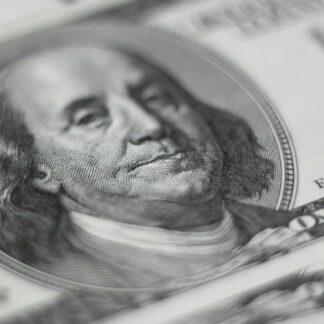 dollar_100