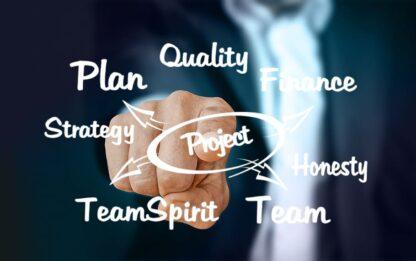 team_planning