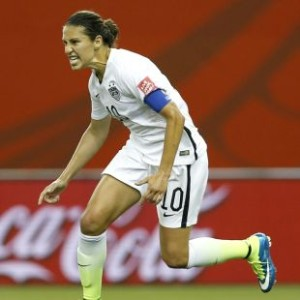 063015-SOCCER-Carli-Lloyd-TOLD-YOU-SO-SS-SQ.vresize.310.310.high.1