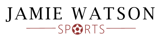Jamie Watson Sports