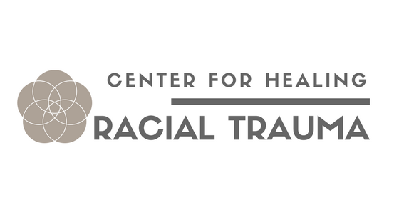 Center for Healing Racial Trauma
