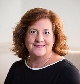 Kathy Lafon