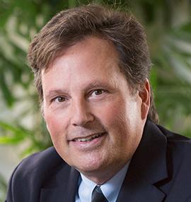 Bill Van Ingen