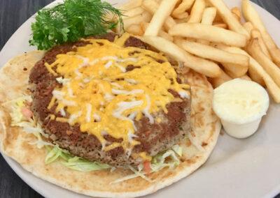 OK - The-Impossible-Burger-menu