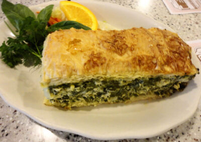 ok - SPinach Pie 2