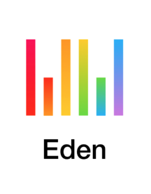 Eden: LGBTQ+ Dating