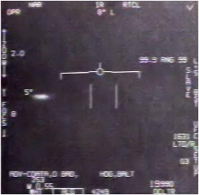 USS Nimitz – November 14, 2004