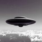 Preliminary Assessment: Unidentified Aerial Phenomena