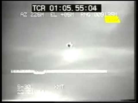UFO Sighting of the Day –  July 02, 2020