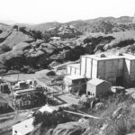 The Sodium Reactor Experiment