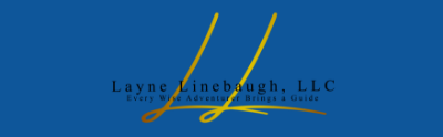 Layne Linebaugh, LLC