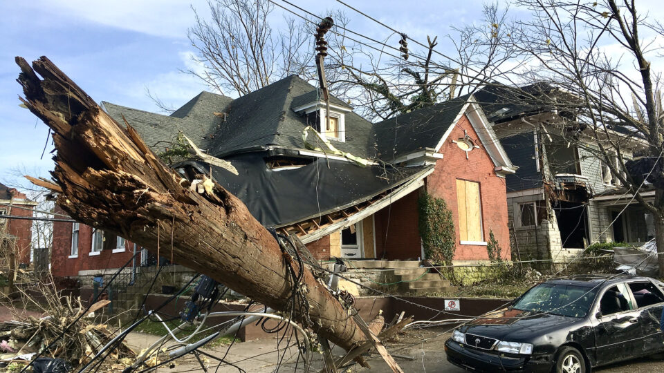 billion-dollar united states weather disasters becoming common