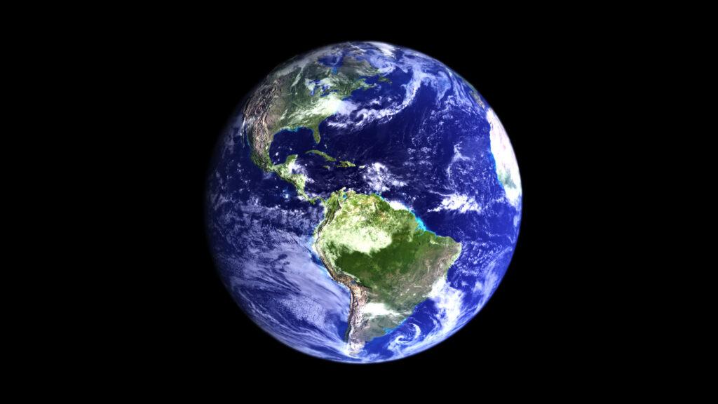 Environmental organizations receiving large grants